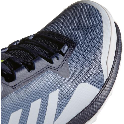 Ebay Vente En Ligne adidas TERREX CMTK - Chaussures running Homme - gris sur campz.fr ! Site Officiel Pas Cher En Ligne Boutique En Ligne Pas Cher 2018 Nouvelle Ligne 4QCvBd